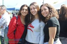 12-NOVIEMBRE-2018-ZOOM OUT EN EL CENTRO DE PORTIVO ISRAELITA 2018-42