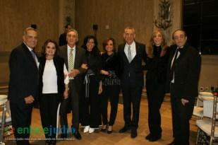 14-NOVIEMBRE-2018-ENTREGA DEL PREMIO MAIMONIDES EN LA COMUNIDAD SEFARADI-14