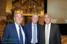 14-NOVIEMBRE-2018-ENTREGA DEL PREMIO MAIMONIDES EN LA COMUNIDAD SEFARADI-72
