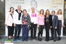 04-DICIEMRE-2018-YAD RAJAMIM RINDE HOMENAJE A EDUARDO COJAB ZL-45
