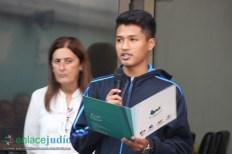 04-DICIEMRE-2018-YAD RAJAMIM RINDE HOMENAJE A EDUARDO COJAB ZL-64