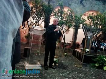 05-DICIEMRE-2018-LUCES POR LA PAZ-9