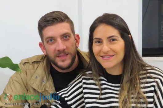 06-DICIEMRE-2018-JANUCA EN LA WIZO 2018-19