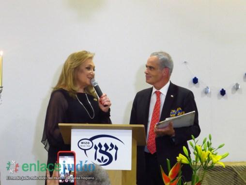 06-DICIEMRE-2018-JANUCA EN LA WIZO 2018-54