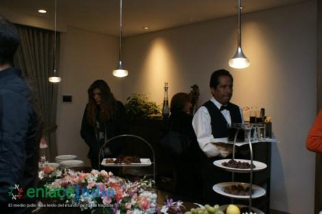 11-DICIEMRE-2018-CONCIERTO DEL TRIO EROARTE-17
