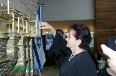 11-DICIEMRE-2018-GRAN EVENTO DE JANUCA E INAGURACION DE ESCULTURA LA FLAMA ETERNA DE LEONARDO NIERMAN EN EL CENTRO MAGUEN DAVID-31