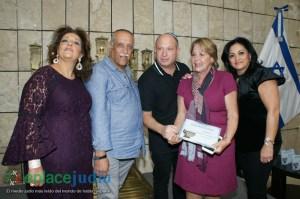 11-DICIEMRE-2018-GRAN EVENTO DE JANUCA E INAGURACION DE ESCULTURA LA FLAMA ETERNA DE LEONARDO NIERMAN EN EL CENTRO MAGUEN DAVID-41
