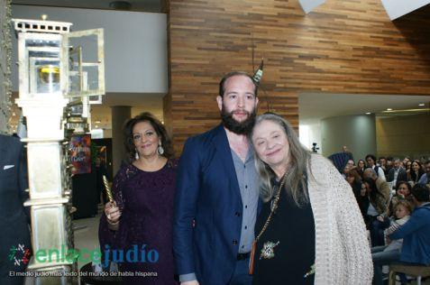 11-DICIEMRE-2018-GRAN EVENTO DE JANUCA E INAGURACION DE ESCULTURA LA FLAMA ETERNA DE LEONARDO NIERMAN EN EL CENTRO MAGUEN DAVID-65