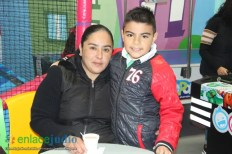 30-DICIEMRE-2018-POSADA DE FUNDACION POLA-110