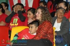 30-DICIEMRE-2018-POSADA DE FUNDACION POLA-5