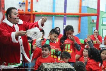 30-DICIEMRE-2018-POSADA DE FUNDACION POLA-58