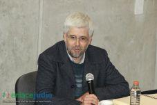 05-FEBRERO-2019-CONGRESO INTERNACIONAL DE CRIPTOJUDAISMO SIGLOS XVI XVIII EN CDIJUM-3
