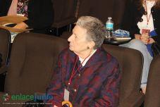 05-FEBRERO-2019-CONGRESO INTERNACIONAL DE CRIPTOJUDAISMO SIGLOS XVI XVIII EN CDIJUM-48
