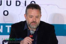 09-ENERO-2019-CONFERENCIA DE PRENSA FESTIVAL INTERNACIONAL DE CINE JUDIO MEXICO-3