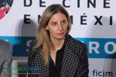 09-ENERO-2019-CONFERENCIA DE PRENSA FESTIVAL INTERNACIONAL DE CINE JUDIO MEXICO-9