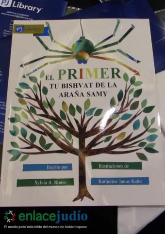 10-ENERO-2019-PJ Library-2