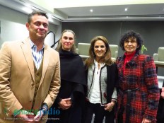 10-ENERO-2019-PJ Library-24