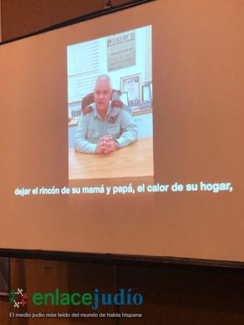 17-ENERO-2019-EXISTEN 40 JUDIOS MEXICANOS QUE ESTAN SIRVIENDO EN EL EJERCITO ISRAELI-11