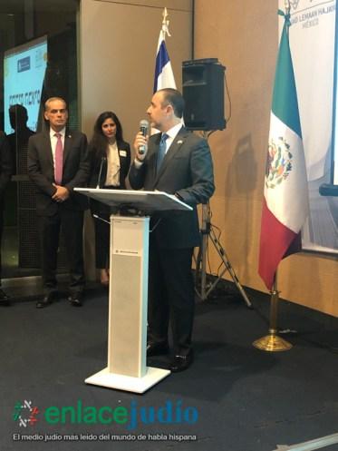 17-ENERO-2019-EXISTEN 40 JUDIOS MEXICANOS QUE ESTAN SIRVIENDO EN EL EJERCITO ISRAELI-13