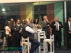 17-ENERO-2019-EXISTEN 40 JUDIOS MEXICANOS QUE ESTAN SIRVIENDO EN EL EJERCITO ISRAELI-30