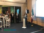 17-ENERO-2019-EXISTEN 40 JUDIOS MEXICANOS QUE ESTAN SIRVIENDO EN EL EJERCITO ISRAELI-34
