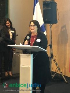 17-ENERO-2019-EXISTEN 40 JUDIOS MEXICANOS QUE ESTAN SIRVIENDO EN EL EJERCITO ISRAELI-5