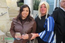 17-ENERO-2019-REINAUGURACION DE LA TEVILA EN MONTE SINAI-34