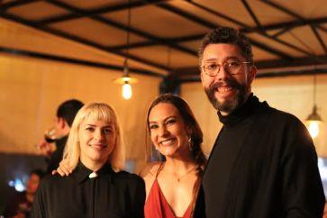 17-ENERO-2019-SOMOS ARTE-50