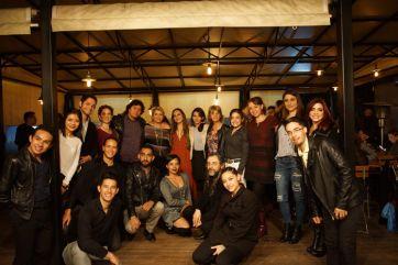 17-ENERO-2019-SOMOS ARTE-54