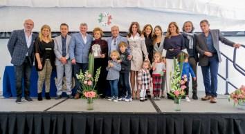 21-ENERO-2019-INAUGURACION DE PUNTO ACUATICO JACOBO CABADIE DANIEL ZL-1