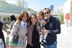 21-ENERO-2019-INAUGURACION DE PUNTO ACUATICO JACOBO CABADIE DANIEL ZL-103