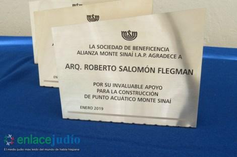 21-ENERO-2019-INAUGURACION DE PUNTO ACUATICO JACOBO CABADIE DANIEL ZL-140