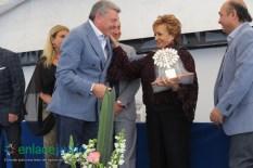 21-ENERO-2019-INAUGURACION DE PUNTO ACUATICO JACOBO CABADIE DANIEL ZL-45