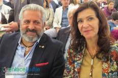 21-ENERO-2019-INAUGURACION DE PUNTO ACUATICO JACOBO CABADIE DANIEL ZL-46