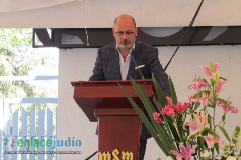 21-ENERO-2019-INAUGURACION DE PUNTO ACUATICO JACOBO CABADIE DANIEL ZL-54