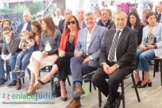 21-ENERO-2019-INAUGURACION DE PUNTO ACUATICO JACOBO CABADIE DANIEL ZL-64