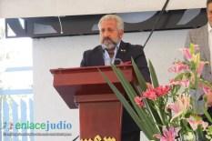 21-ENERO-2019-INAUGURACION DE PUNTO ACUATICO JACOBO CABADIE DANIEL ZL-68