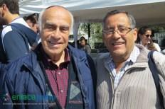 21-ENERO-2019-INAUGURACION DE PUNTO ACUATICO JACOBO CABADIE DANIEL ZL-99