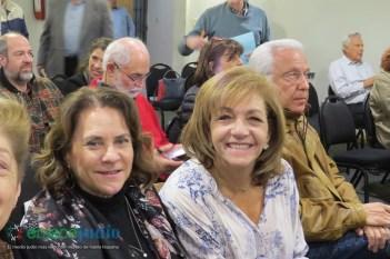 22-ENERO-2019-EL NUEVO GOBIERNO RETOS Y RIESGOS CONFERENCIA DE EZRA SHABOT EN BET EL-20
