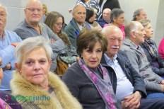 22-ENERO-2019-EL NUEVO GOBIERNO RETOS Y RIESGOS CONFERENCIA DE EZRA SHABOT EN BET EL-30
