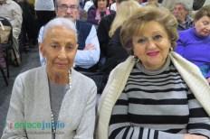 22-ENERO-2019-EL NUEVO GOBIERNO RETOS Y RIESGOS CONFERENCIA DE EZRA SHABOT EN BET EL-56