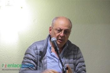 22-ENERO-2019-EL NUEVO GOBIERNO RETOS Y RIESGOS CONFERENCIA DE EZRA SHABOT EN BET EL-6