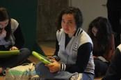 24-ENERO-2019-CONMEMORACION DEL DIA DEL HOLOCAUSTO EN EL COLEGIO ATID-14