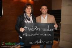 24-ENERO-2019-CONMEMORACION DEL DIA DEL HOLOCAUSTO EN EL COLEGIO ATID-34
