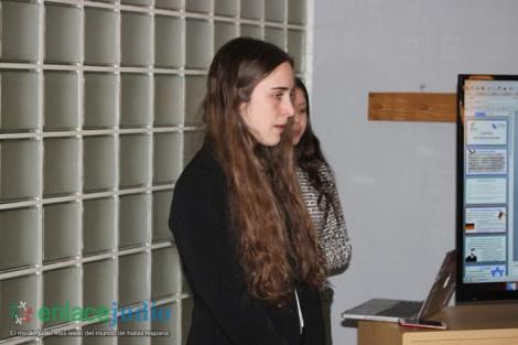 24-ENERO-2019-CONMEMORACION DEL DIA DEL HOLOCAUSTO EN EL COLEGIO ATID-7