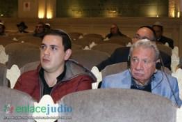 24-ENERO-2019-VIVIR SOBREVIVIR UNICA FORMA PARA LOS JUDIOS DE COMBATIR EL ANTISEMITISMO-27