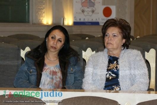 24-ENERO-2019-VIVIR SOBREVIVIR UNICA FORMA PARA LOS JUDIOS DE COMBATIR EL ANTISEMITISMO-60