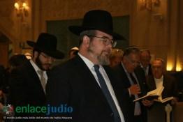 24-ENERO-2019-VIVIR SOBREVIVIR UNICA FORMA PARA LOS JUDIOS DE COMBATIR EL ANTISEMITISMO-66