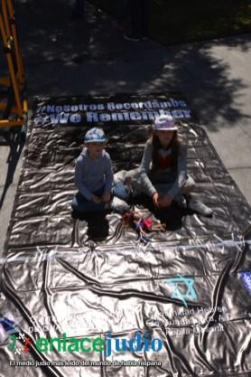 29-ENERO-2019-CONMEMORACION DEL DIA INTERNACIONAL DE LAS VICTIMAS DEL HOLOCAUSTO EN GUADALAJARA-25