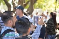 29-ENERO-2019-CONMEMORACION DEL DIA INTERNACIONAL DE LAS VICTIMAS DEL HOLOCAUSTO EN GUADALAJARA-40